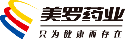 Merro Pharmaceutical Co.,Ltd